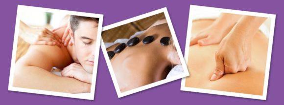 Massothérapie Solas Massage Therapy - Massage thérapeutique