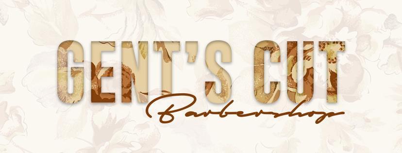 Gent's Cut Barbershop - Barbiers
