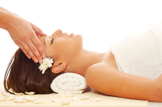 Ashton Wellness Massage & Spa - Spas