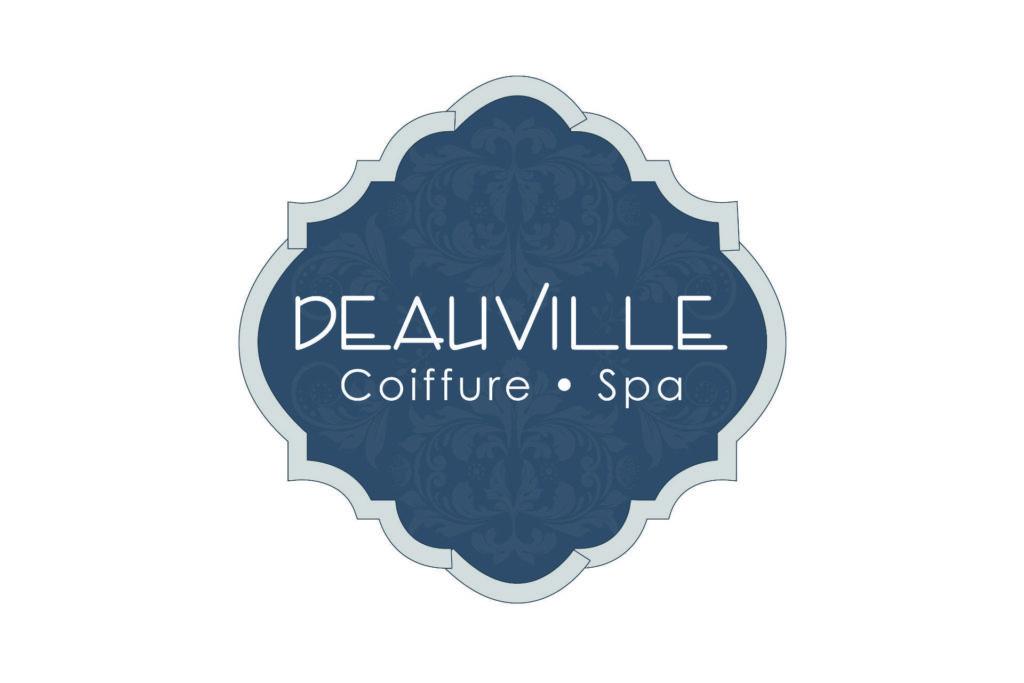 AD – Salon Deauville – Salon de Coiffure