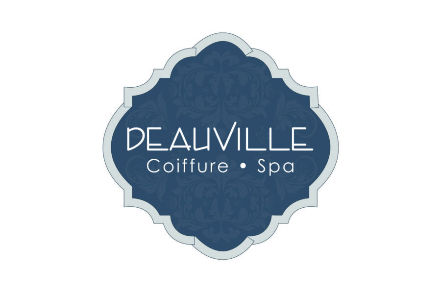 AD - Salon Deauville - Salon de Coiffure