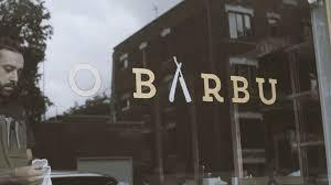 Barberito - Barbiers