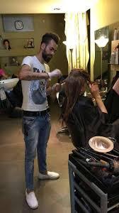 Coiffure Picasso Brossard - Salons de coiffure