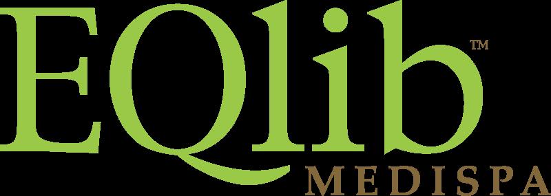 EQlib Medispa - Épilation