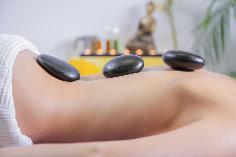 Lissomcorps - Massage thérapeutique