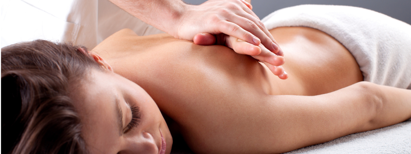 Span Selakun Massage Therapy - Massage thérapeutique